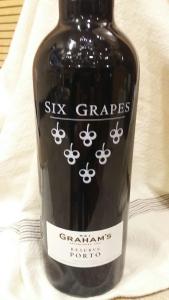 Grahams6Grapes